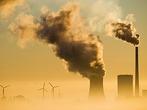 Unsere Klimapolitik