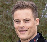 Christoph Kindle �ber das Rennen in Mahlberg