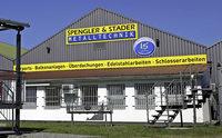 Insolvenz bei Spengler und Stader - keine K�ndigungen geplant
