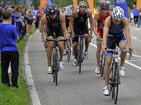 Kaiserstuhl-Triathlon