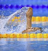 Rios Herz für die Paralympics