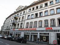 DNA und L'Alsace: Zwei Zeitungen – ein Eigent�mer