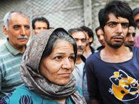 Wie der Iran mit der Drogensucht im Land umgeht