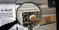 Al-Qaida bleibt eine Bedrohung