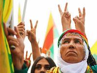 T�rkei verst�rkt Repressionen gegen Kurden