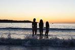 Fotos: Urlaubs-Schnappschüsse von BZ-Lesern aus der Ortenau