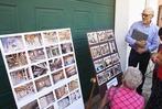 Fotos: Einblick in f�nf Endinger Stadth�user beim Tag des offenen Denkmals