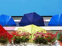 St�dte im Vergleich: Freiburg hat die meisten Sommersonnentage
