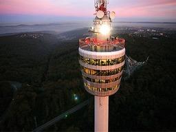 Stuttgart als Kulturhauptstadt?