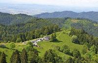 Familientour: Vom Haldenhof zur K�lbelescheuer