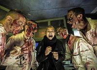 BZ GLÜCK: Horror Nights 2016 im Europa-Park