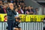 Fotos: 1. FC Köln – SC Freiburg 3:0