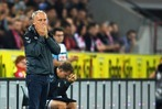 Fotos: 1. FC K�ln – SC Freiburg 3:0