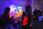 Fotos: 5. Nacht der offenen Ateliers in Lörrach