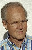 Lothar K�ser aus Freiburg: Engel – eine kulturanthropologische Perspektive. In Lenzkirch