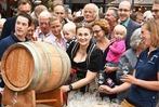 Fotos: Weinzauber in Gundelfingen