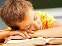 Kann man Vokabeln tatsächlich im Schlaf lernen?