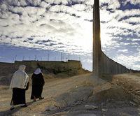 Wie eine Initiative in Israel f�r den Frieden k�mpft