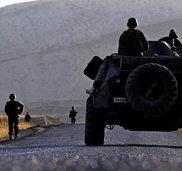 Erdogan plant Pufferzone in Nordsyrien