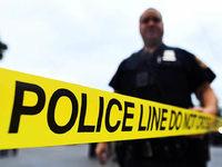 """""""Terrorakt"""": Verd�chtiger nach Anschlag in New York gefasst"""