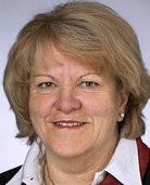 Silvia Schnur in Schanghai gestorben
