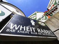 Anklage gegen 20-J�hrigen wegen Sexualstraftaten im Umfeld eines Freiburger Clubs