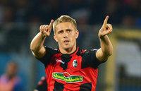 Wie Nils Petersen beim SC Freiburg zum Superjoker wird