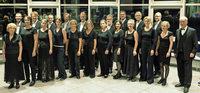 Tallis-Ensemble mit zwei Konzerten in Herdern und Günterstal
