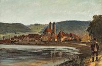 Picasso und das Schwarzwaldidyll