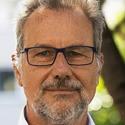 Michael Heilemann