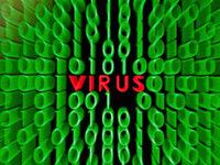 Falsche Bewerbungsmails: Erpressungen mit Trojaner nehmen zu