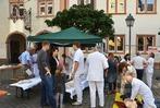 Fotos: Woche der Wiederbelebung in Waldkirch