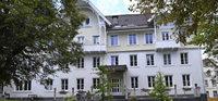 Klinik Friedenweiler feiert f�nfj�hriges Jubil�um