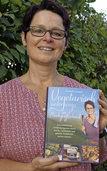 Ein Kochbuch aus dem Markgr�fler-Land - f�r Vegetarier