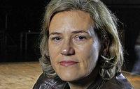 Carena Schlewitt verl�sst Basel