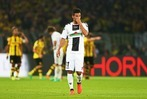 Fotos: Borussia Dortmund – SC Freiburg 3:1