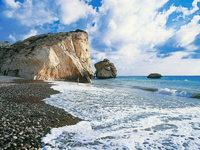 L�sung im Zypern-Streit so greifbar wie nie