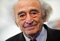 Trauer um Holocaust-�berlebenden Max Mannheimer