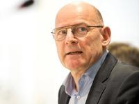 Interview: Winfried Hermann �ber die BSB und leise Z�ge