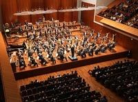 SWR-Orchester: Was fehlt, wenn ein Chefdirigent fehlt