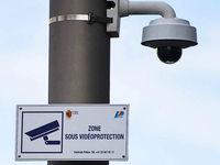 Schweizer erlauben Geheimdienst die elektronische Überwachung