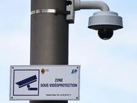 """Schweizer sagen """"Ja"""" zu mehr elektronischer �berwachung"""