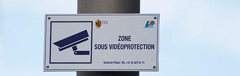 """Schweizer sagen """"Ja"""" zu elektronischer �berwachung"""