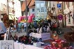 Fotos: Verkaufsoffener Sonntag in Schopfheim