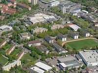 Was wird aus dem Schildacker-Areal in Haslach?