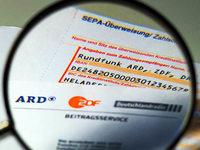 Wie k�nnen ARD und ZDF ihre Ausgaben senken?