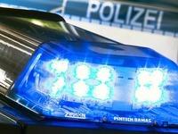 Frau in Rheinfelden get�tet - Polizei fasst Verd�chtigen