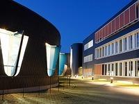 Die Duale Hochschule L�rrach hat finanzielle Probleme
