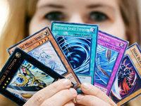 Prügelattacke auf Zwölfjährigen – Kartenspiel war Auslöser