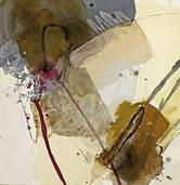 Werke von Martina Riedlberger in M�llheim